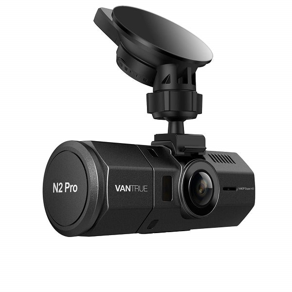3 Best Dash Cam (Cheap & Durable) in Malaysia 2019 5