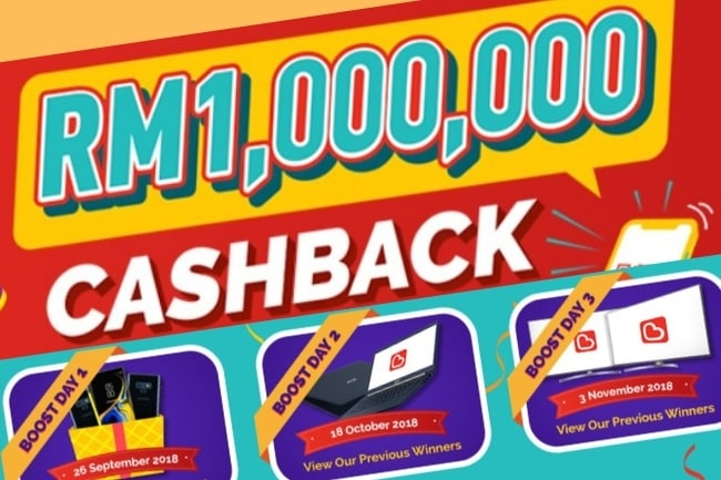 Best E Wallet in Malaysia: The Complete Guide 1