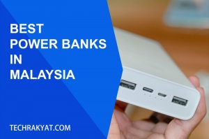 best power banks in malaysia