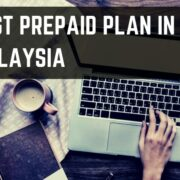 Best Postpaid Plans With Unlimited Call & Data in Malaysia 2019 6