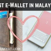 5 Best Credit Cards & Ultimate Cashback Strategy in Malaysia 2019 11