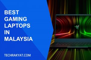 top best gaming laptops malaysia