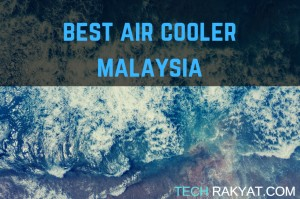 best air cooler malaysia feature image
