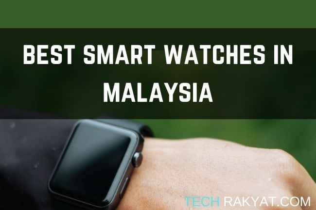 best smartwatches malaysia feature-image