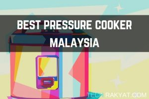 best pressure cookers techrakyat