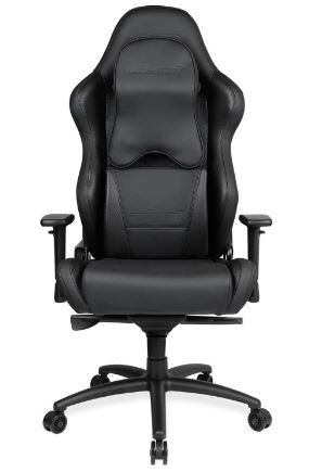 Best value for money gaming chair in Malaysia