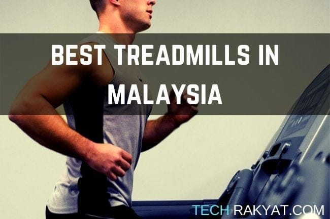 best treadmill review