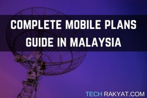best mobile plan malaysia