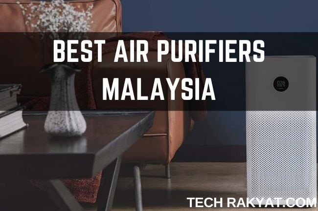 best air purifier malaysia feature image