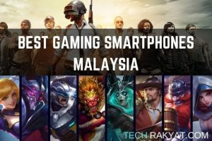 best gaming smartphones malaysia feature image