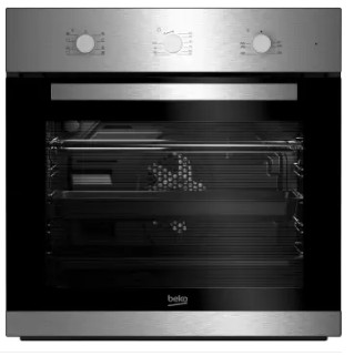 best oven made in europe