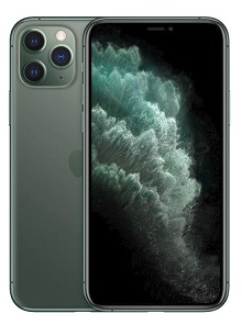 best high end gaming smartphone malaysia - iphone 11 pro