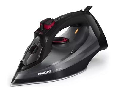 cheap steam iron malaysia Philips PowerLife Steam Iron GC2998
