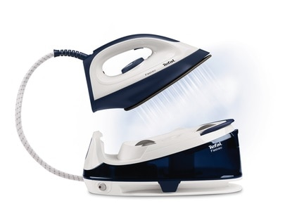 best cheap steam generator iron