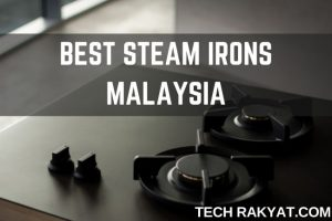 best-gas-stoves-malaysia-feature-image