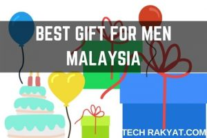 best-gifts-for-men-malaysia-feature-image