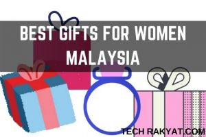 best gifts for women malaysia feature image