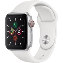 cool gift apple watch 5