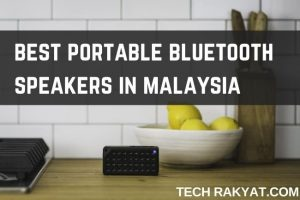 best portable bluetooth speaker malaysia featured image