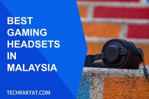 best gaming headstes malaysia