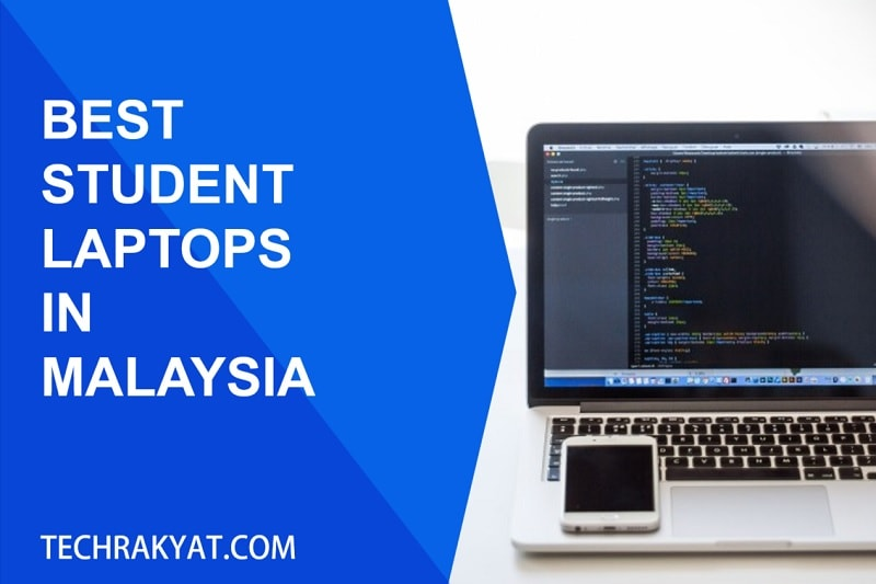 best student laptops malaysia featured iimage