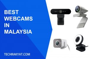 best webcams malaysia featured image